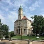 Rockingham County (Harrisonburg) VA General District Court Trial Lawyers