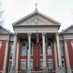 Augusta County-Staunton VA General District Court Trial Lawyers